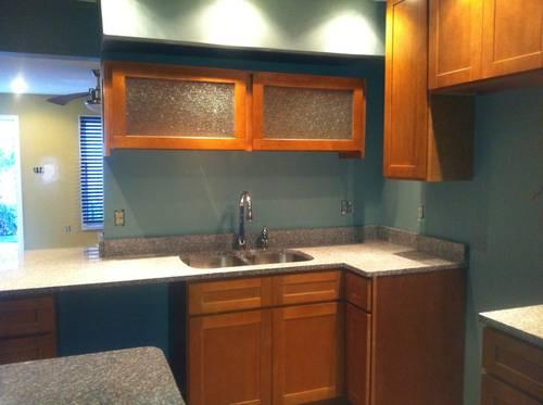 Shaker Kitchen Cabinet For Clearance Sale Md Dc Va For Sale In Berwyn Maryland Classified