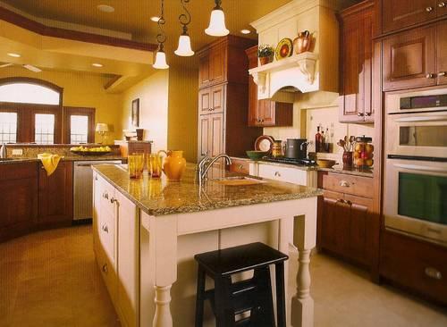 shaker mission cherry kitchen cabinets chicago illinois kitchen cabinets il cabinet09 com