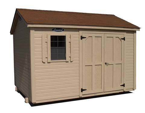 Sheds And Storage Buildings For Sale In Suffolk Virginia