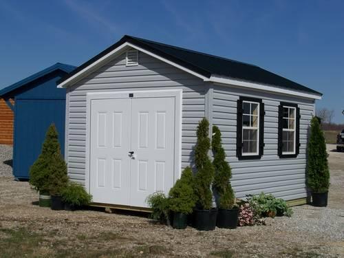 Sheds Barns Garages Storage Sheds New For Sale In