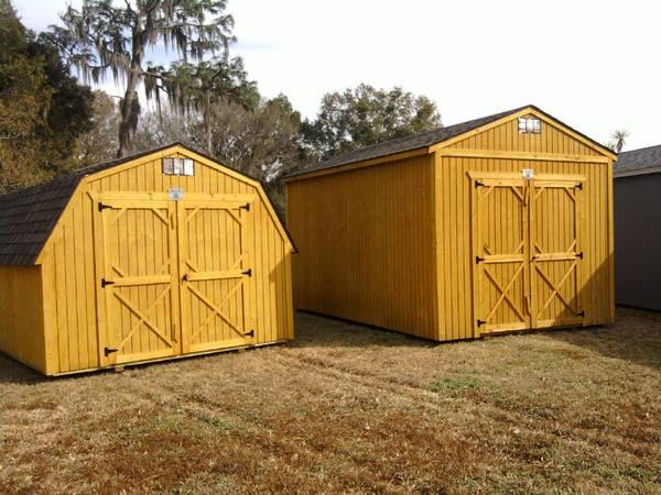 Rent to own storage sheds parkersburg wv news