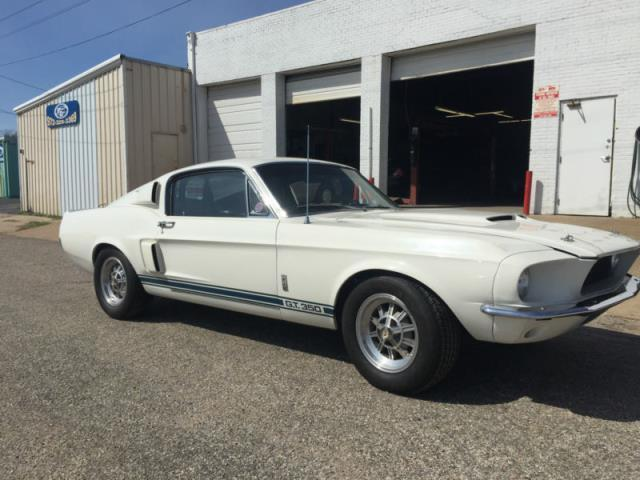 Shelby gt350 4 speed for sale in wichita falls texas for American classic homes waco tx