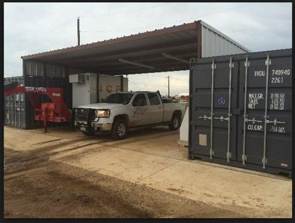 Shipping Containers For Sale In State University Arkansas