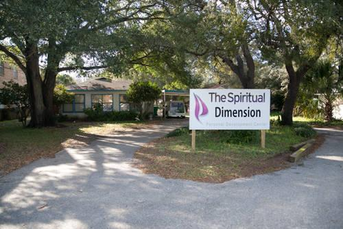 Short Term Accommodations For Sale In Fort Walton Beach