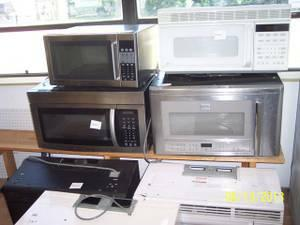 craigslist appliances for sale in port st lucie fl