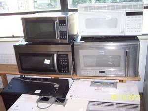 craigslist appliances for sale in port st lucie fl
