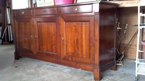 Sideboard Dining Room For Sale In Middleburg Virginia Classified AmericanL