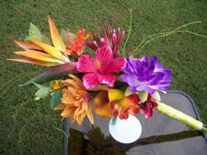 Silk Flowers,Bouquets,Stems - $1 (Southeast-We Ship!)