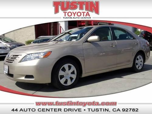 silver beige 2006 toyota camry xle v6 from tustin orange county for sale in. Black Bedroom Furniture Sets. Home Design Ideas