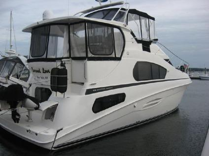 Boats, Yachts and Parts for sale in Port Washington, New York - new and used boats, yachts and parts classifieds - Buy and sell boats | Americanlisted.com