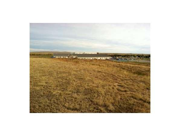 Simla, CO Elbert Country Land 134.00 acre