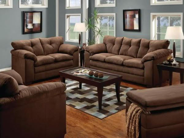 Terrific Sofas On Finance No Credit Checks Uk Baci Living Room Download Free Architecture Designs Scobabritishbridgeorg