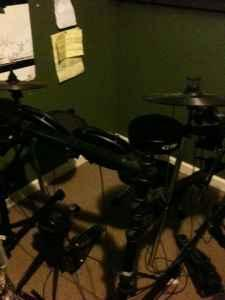 simmons sd5k electronic drums philpot for sale in owensboro kentucky classified. Black Bedroom Furniture Sets. Home Design Ideas