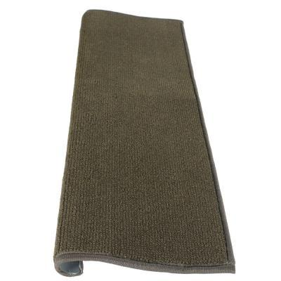 Simply Seamless Odette Point Moss 10 In X 31