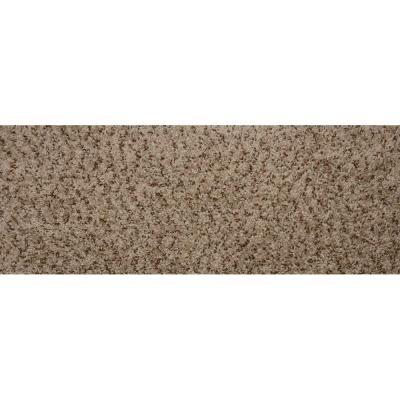 Simply Seamless Serenity Color Toffee 36 In Wide X