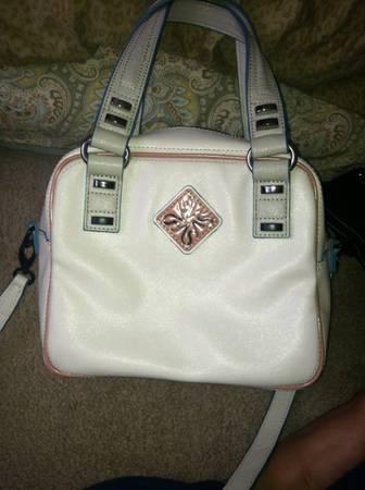 Mcallen Craigslist Handbags Handbag Galleries Dooney Bourke Pink Clifieds