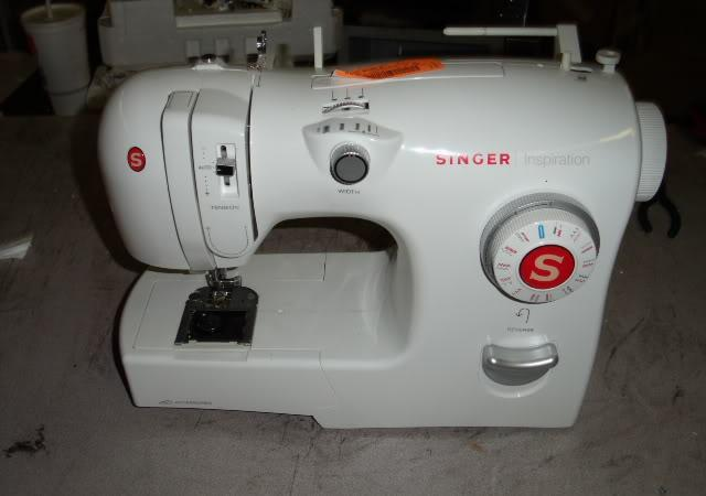 Singer Sewing Machine Classifieds Buy Sell Singer Sewing Machine Classy American Sewing Machine Co St Charles Mo