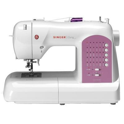 Singer Sewing Machine Classifieds Buy Sell Singer Sewing Machine Magnificent American Sewing Machine Co St Charles Mo