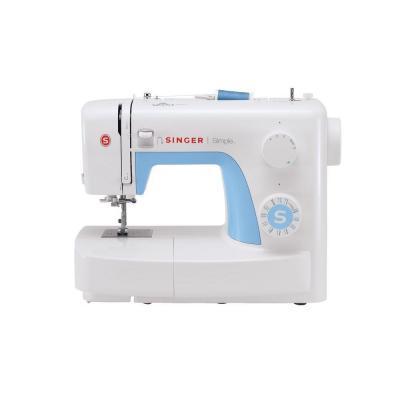 singer stitch sew quick manual pdf