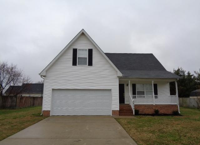 Single family home for rent in murfreesboro tennessee - 3 bedroom homes for rent in murfreesboro tn ...