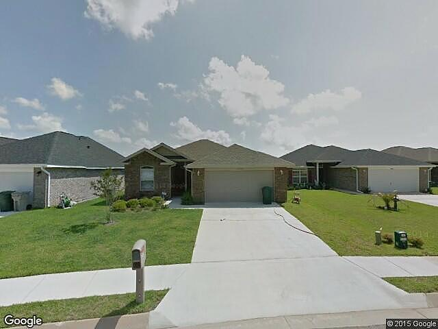 Single Family Home, Cantonment FL, 32533