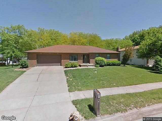 Single Family Home, Chatham IL, 62629