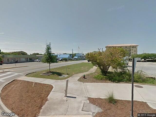 Single Family Home, Destin FL, 32541