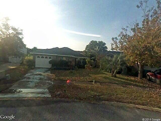 Single Family Home, Destin FL, 32541