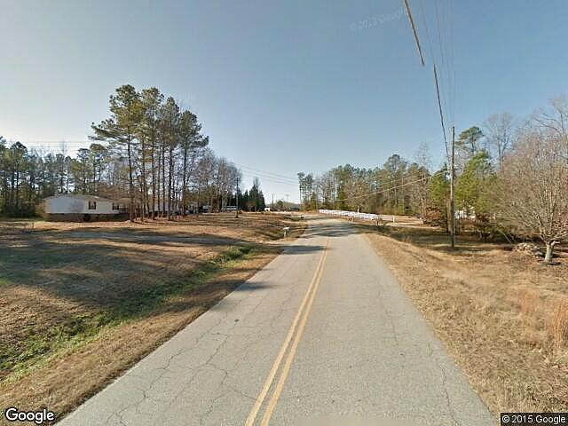 fountain inn black singles Find one story houses for sale in fountain inn, sc tour the newest single story homes & make offers with the help of local redfin real estate agents.