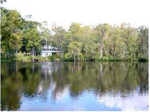Single Family Home, Freeport FL, 32439