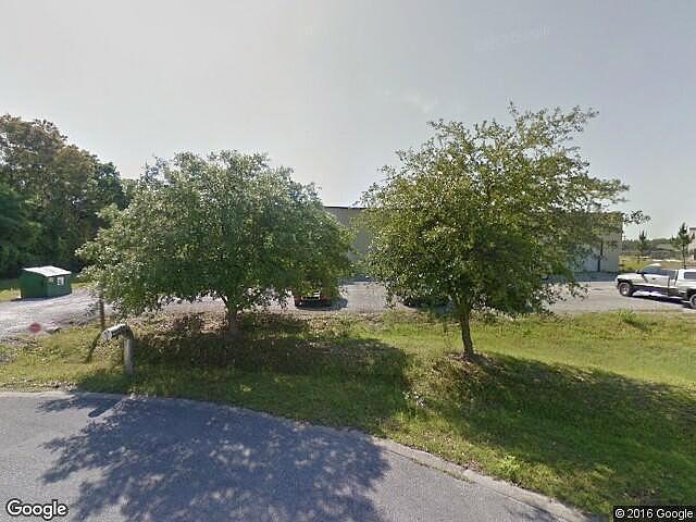 Single Family Home, Freeport FL, 32439