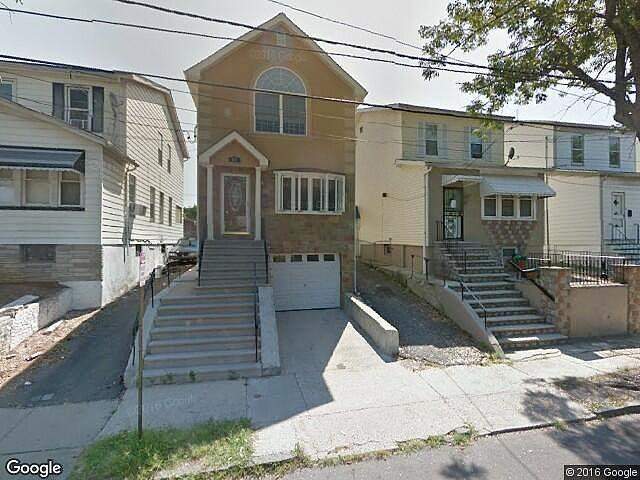 irvington singles See homes for sale in irvington, nj homefindercom is your local home source with millions of listings, and thousands of open houses updated daily.