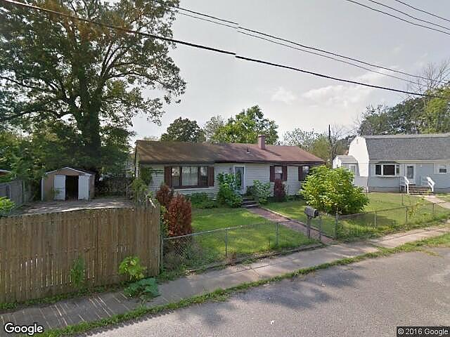 keansburg singles Keansburg, nj homes for rent, real estate rentals, and recently listed rental property view for rent listing photos, property features, and use our match filters to find your perfect rental home in keansburg, nj.