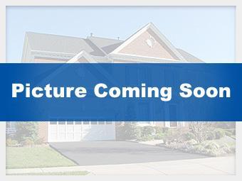 Single Family Home, Keystone Heights FL, 32656