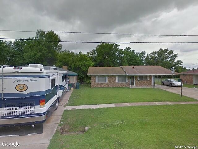 Single Family Home, Monroe LA, 71202