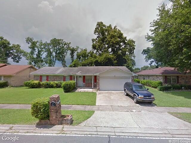 Single Family Home, Monroe LA, 71202