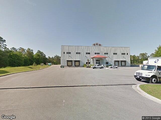 Single Family Home, Niceville FL, 32578