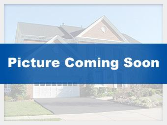 Single Family Home, Princeton IL, 61356