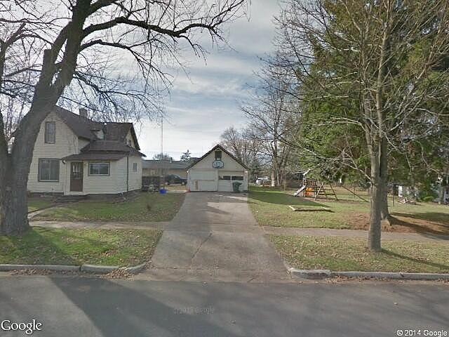Single Family Home, Reedsburg WI, 53959