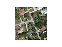 Single Family Home, Sebastian FL, 32958