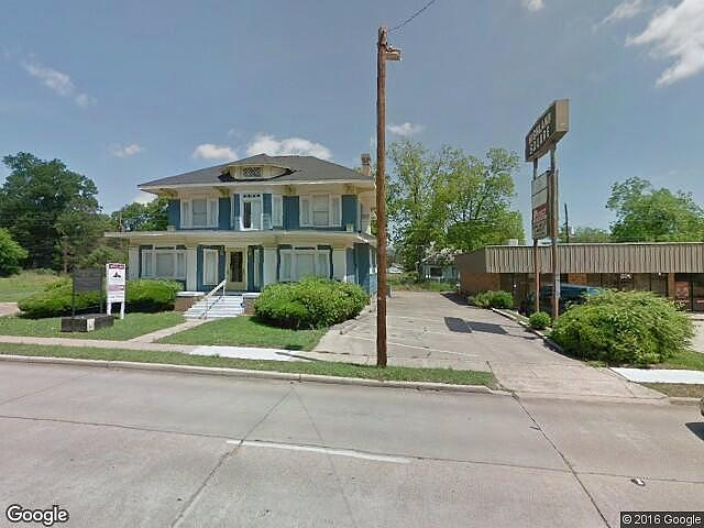 Single Family Home, Shreveport LA, 71101
