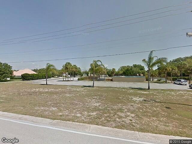 Single Family Home, Titusville FL, 32780