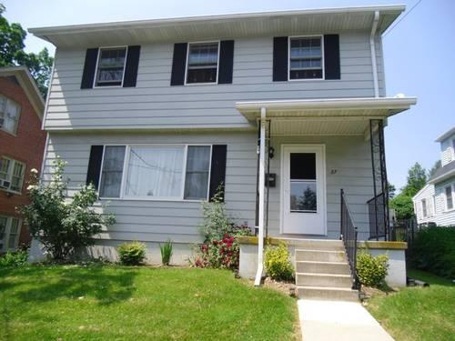 Single family house for rent westminster md for sale in for American family homes for rent