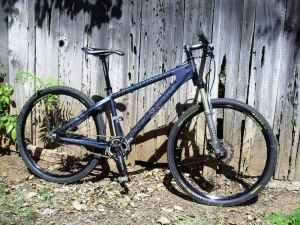 Bikes For Sale In Redding Ca Single speed mountain bike