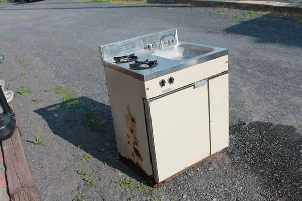 Kitchen Appliances For Sale In Richlandtown, Pennsylvania   Buy And Sell  Stoves, Ranges And Refrigerators   Kitchen Classifieds | Americanlisted.com
