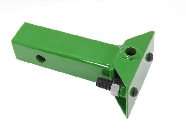 Sleeve Hitch Adapter for 2