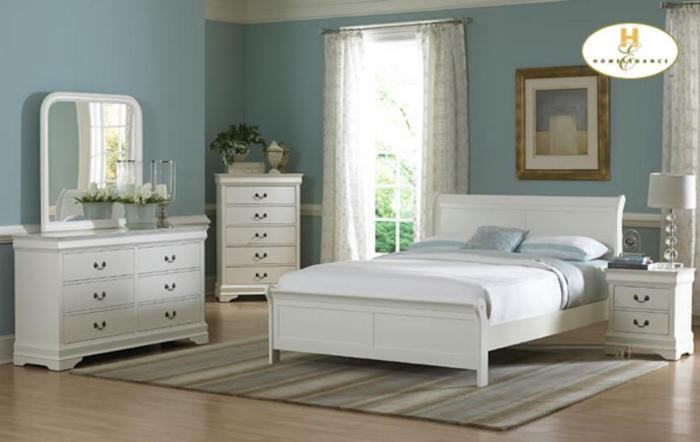bedroom set solid wood downtown boone for sale in boone north