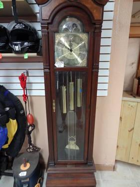 Sligh Trend Grandfather Clock 900wm 58 For Sale In