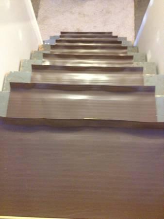 Slip Resistant Stair Treads For Sale In Bellefonte