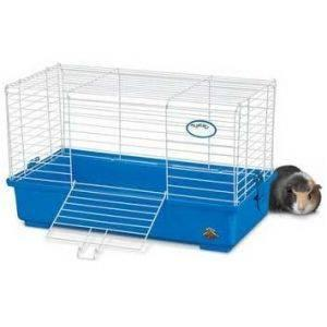 small animal cage for guinea pigs and rabbits for sale